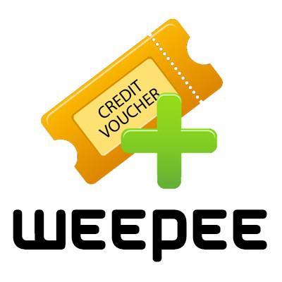weepee-voucher_1_2_1_1_1_2