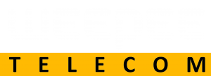 weepeetelecom-bigclearwhite